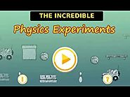 Fun with Physics Experiments - Android Apps on Google Play
