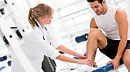 Physio care services in Birkenhead, Glenfield, NZ
