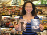 Books by Community Member Mindy Littman Holland