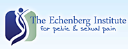 The Echenberg Institute for Pelvic Pain & Sexual Pain