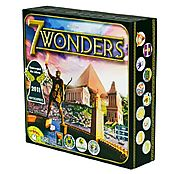 New Family Board Games of 2015