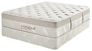 12/23/16 Loom & Leaf Mattress Giveaway