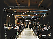 Wedding Reception Venues and Wedding Facilities
