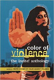 The Color of Violence