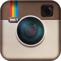 Fun With Instagram :: 20 Ways To Enhance Your Instagram Experience!