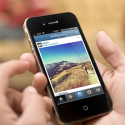 9 Beautiful & Useful Instagram Tools To Get More Out Of The Service
