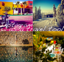 Instagram :: The Ultimate Travel Tool