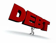 Significance of Debt Recovery
