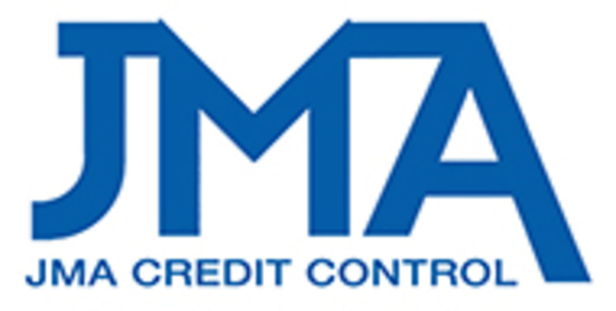 Headline for JMA Credit Control