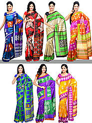 Online Shopping India, Shop Mobile Phone, Mens & Womens Wear, Jewellery, Home Appliances at Naaptol.com
