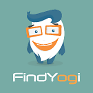 Comparison Shopping India - Price Specs Features - FindYogi