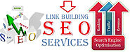 """Link Building"" Most Effective Aspect of SEO"