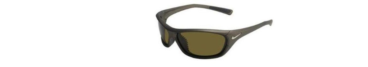 Headline for Cheap Nike Veer Polarized Sunglasses