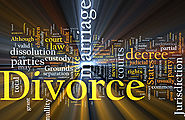 Florida Divorce Attorney - Destin, Crestview & Fort Walton Beach