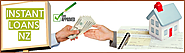 Why there is a Need of Instant loans?