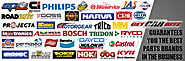 The Online Car Parts & Auto Accessories Store, Suspension Parts, Cost, Springs, GetCarBitz