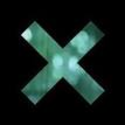 Islands by The XX