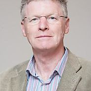 Paul O'Mahony - Brand Sociologist at ChangeAgents Branding