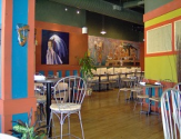 Riviera Maya Restaurant Milwaukee & Bay View - Fantastic Margaritas & Authentic Mexican Cuisine