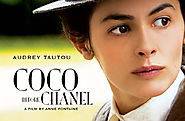 (2009) Coco Before Chanel