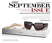 (2009) The September Issue