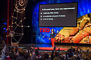10 incredible TED talks that will make you more productive - A Life of Productivity
