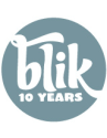 Blik Wall Decals: Buy Wall Graphics, Wall Stickers, Wall Tiles