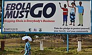 Liberia is free of Ebola, WHO declares