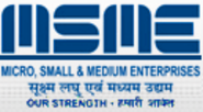 Welcome To MSME