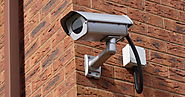 CCTV Security System and The Related Features