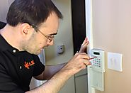 Strong Reason For Installation of a Burglar Alarm System - Infowoolf