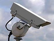 Some Benefits of CCTV Installation at Workplace or Offices