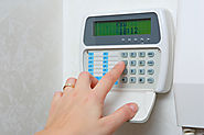 A Guidebook for Burglar Alarm Purchase and Installation