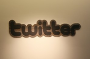 Twitter set to release music service