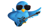 Chirp! Twitter to Introduce Music App After Acquiring We Are Hunted