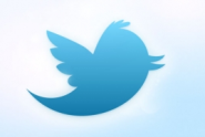 Twitter essentially confirms its music service - report