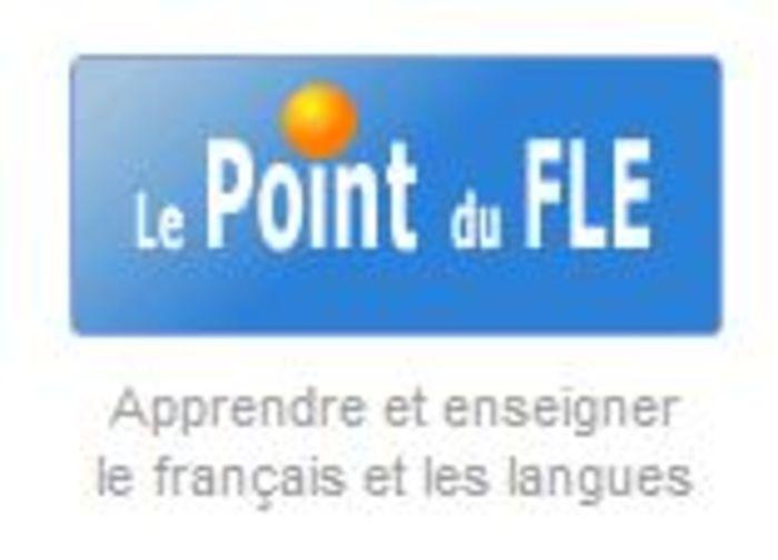 Le Point du FLE - Annuaire du français langue étrangère - Apprendre le français - Learn French - Aprender francés - F...