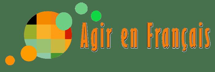 Blog pour la classe - Agir en Français