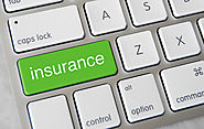 6 Basic Tips For Getting Car Insurance Quotes | Internet Billboards