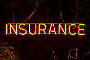 How To Buy Business Insurance