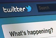 Why Twitter got the UK's first social media election so wrong | Information Age