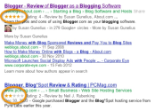 Rich Snippets and SEO - How to benefit from Rich Snippets