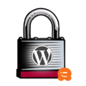 WordPress Brute Force Attacks, and What You Need to Do About it