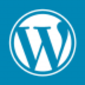 "WordPress › WordPress Importer "" WordPress Plugins"