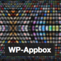 "WordPress › WP-Appbox "" WordPress Plugins"