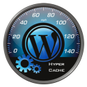 "WordPress › Hyper Cache "" WordPress Plugins"