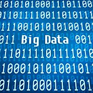 Small Businesses Shouldn't Fear Big Data