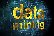 How To Use Data Mining To Improve Your Bottom Line