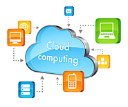 Top 5 Tips To Successful Corporate Cloud Computing Strategies