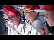 0ddd745a62 Best Oakley Sunglasses For Youth Baseball Yaphank